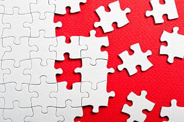 puzzle-pieces-components