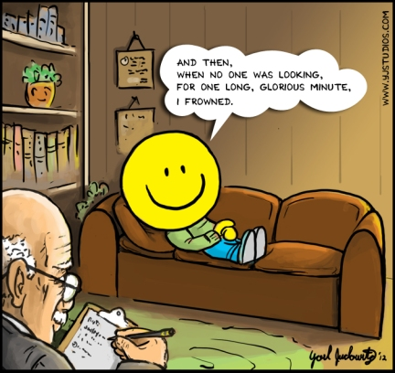 smiley-at-psychologist-cartoon